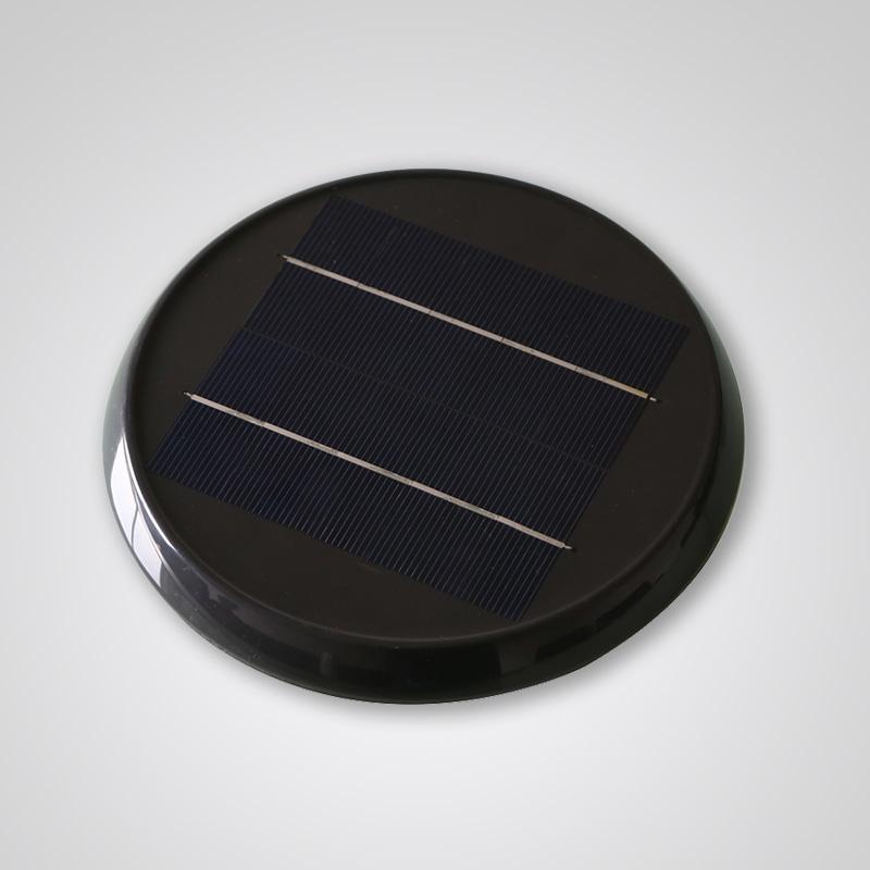 太阳能接收器